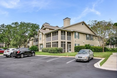 800 Ironwood Dr UNIT 825, Ponte Vedra Beach, FL 32082 - #: 960257