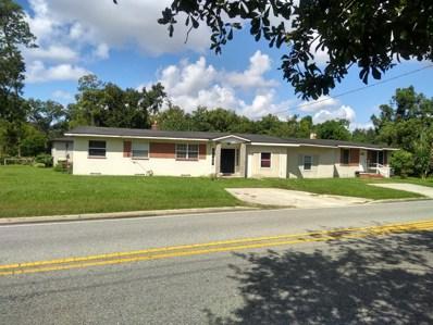 3210 Spring Glen Rd, Jacksonville, FL 32207 - #: 960260