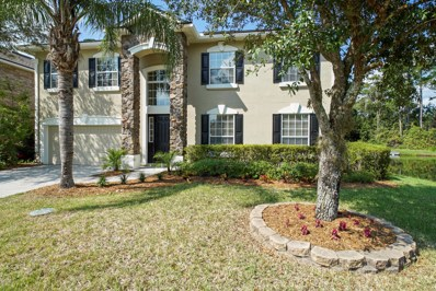 Fleming Island, FL home for sale located at 1520 Majestic View Ln, Fleming Island, FL 32003