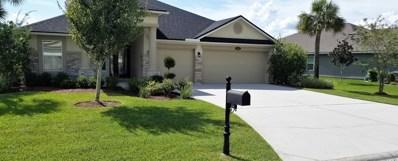 159 Prince Albert Ave, Fruit Cove, FL 32259 - #: 960277