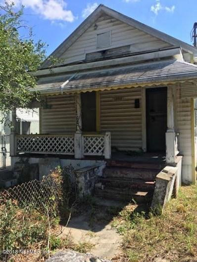 1535 Florida Ave, Jacksonville, FL 32206 - #: 960282