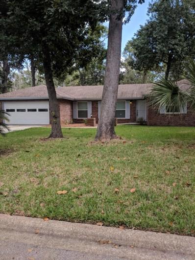 141 Pablo Point Dr, Jacksonville, FL 32225 - MLS#: 960287
