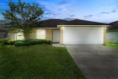 6454 Silk Leaf Ln, Jacksonville, FL 32244 - #: 960289