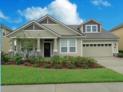 173 Quail Creek Cir, St Johns, FL 32259 - #: 960290