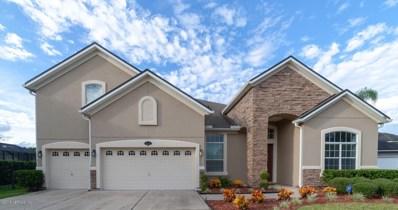 732 Castledale Ct, St Johns, FL 32259 - #: 960291