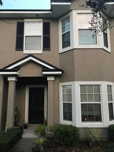 522 Sherwood Oaks Dr, Orange Park, FL 32073 - #: 960308