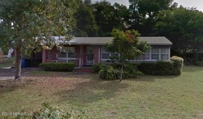 821 Arlingwood Ave, Jacksonville, FL 32211 - #: 960310