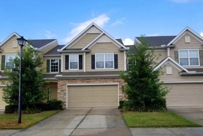 3860 Lionheart Dr, Jacksonville, FL 32216 - MLS#: 960326