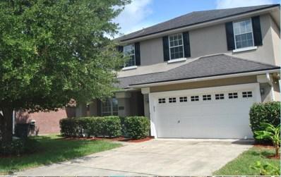 3859 Ringneck Dr, Jacksonville, FL 32226 - #: 960337