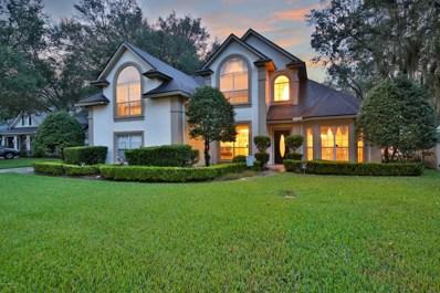 1037 Buckbean Branch Ln W, St Johns, FL 32259 - #: 960339