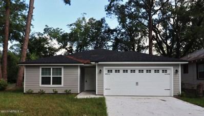 3259 Gilmore St, Jacksonville, FL 32205 - #: 960343