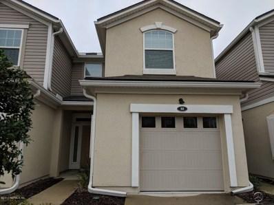 88 San Briso Way, St Augustine, FL 32092 - MLS#: 960344
