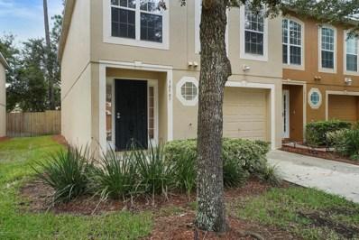 10507 Autumn Trace Rd, Jacksonville, FL 32257 - MLS#: 960347