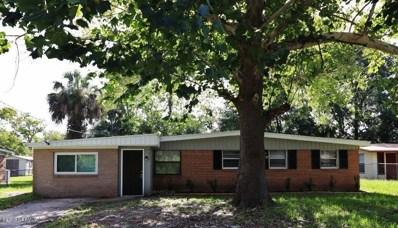 9651 Sibbald Access Rd, Jacksonville, FL 32208 - MLS#: 960348