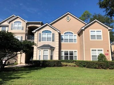 13810 Sutton Park Dr N UNIT 439, Jacksonville, FL 32224 - #: 960350