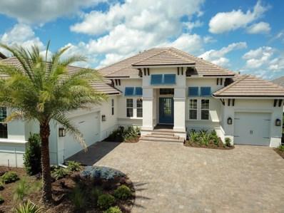723 Promenade Pointe Dr, St Augustine, FL 32095 - MLS#: 960355