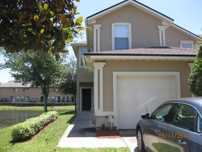7820 Playpen Ct, Jacksonville, FL 32210 - MLS#: 960361