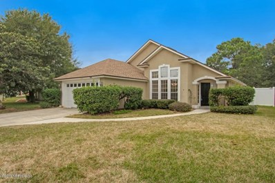 4586 Royal Port Dr, Jacksonville, FL 32277 - #: 960363
