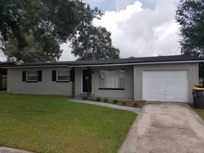 7921 Triumph Ln, Jacksonville, FL 32244 - #: 960366