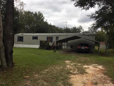 4885 Joan Ave, Middleburg, FL 32068 - #: 960374