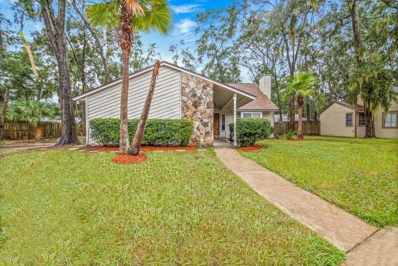 11005 Whistlewood Ct, Jacksonville, FL 32225 - #: 960378