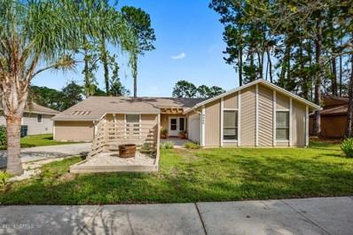 3553 Docksider Dr S, Jacksonville, FL 32257 - #: 960383