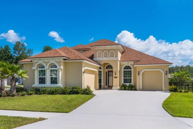 168 Carnauba Way, Ponte Vedra Beach, FL 32081 - #: 960384