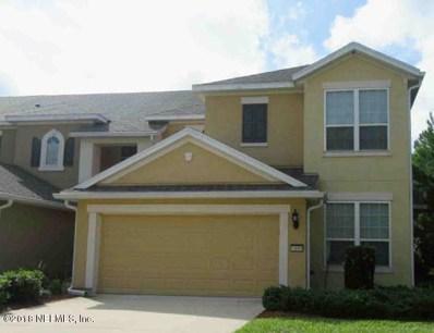 14089 Mahogany Ave, Jacksonville, FL 32258 - #: 960385