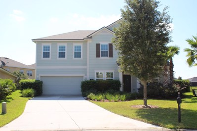 158 Blooming Grove Ct, Jacksonville, FL 32218 - #: 960390
