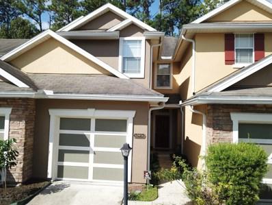 10956 Hidden Haven Ct, Jacksonville, FL 32218 - #: 960394