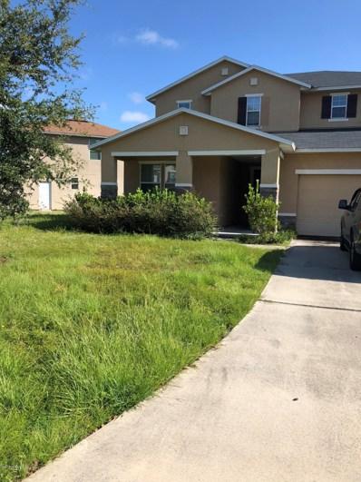 9627 Wexford Chase Rd, Jacksonville, FL 32257 - MLS#: 960398