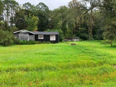 Callahan, FL home for sale located at 540712 Us-1, Callahan, FL 32011