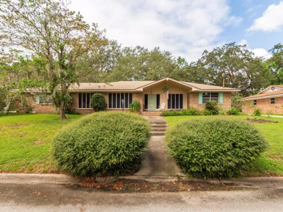 3954 Kaden Dr E, Jacksonville, FL 32277 - #: 960408