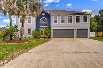 3155 Shadow Creek Rd, Jacksonville, FL 32226 - MLS#: 960409