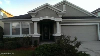 3864 Cedar Bluff Ln, Jacksonville, FL 32226 - #: 960412