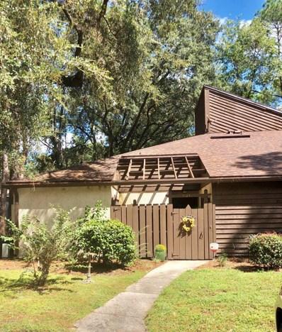 10473 Bigtree Cir, Jacksonville, FL 32257 - MLS#: 960421