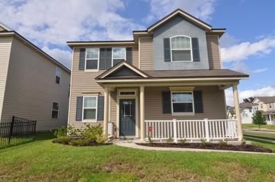 3051 Holly Grove Ln, Orange Park, FL 32073 - MLS#: 960438