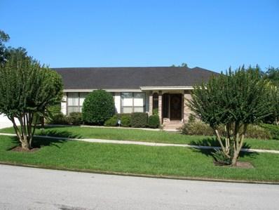 9126 Barnstaple Ln, Jacksonville, FL 32257 - #: 960441