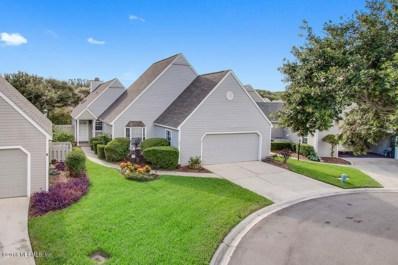 105 Hammock Cir, St Augustine, FL 32084 - #: 960443