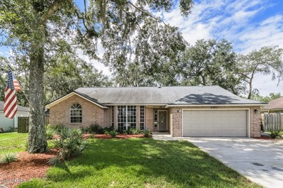 4503 Blueberry Woods Cir N, Jacksonville, FL 32258 - #: 960445