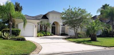 1988 Hickory Trace Dr, Fleming Island, FL 32003 - #: 960449