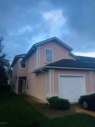 1011 South Bank Way, St Johns, FL 32259 - #: 960459
