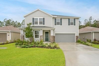 7597 Sunnydale Ln, Jacksonville, FL 32256 - MLS#: 960464