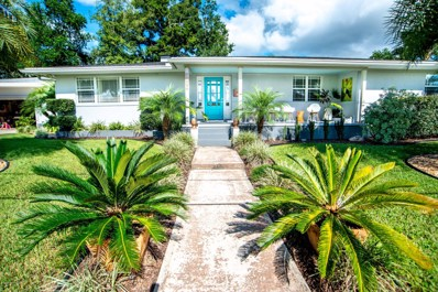 1429 Mayfair Rd, Jacksonville, FL 32207 - #: 960471