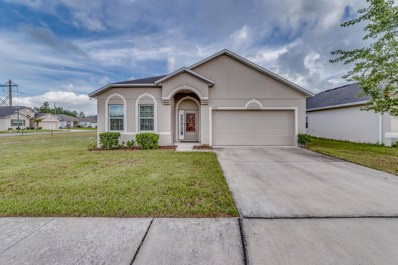 10305 Magnolia Hills Dr, Jacksonville, FL 32210 - #: 960472