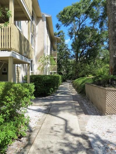 2328 Sadler Rd UNIT 4-F, Fernandina Beach, FL 32034 - #: 960477