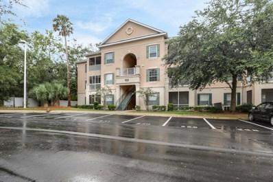 8601 Beach Blvd UNIT 1220, Jacksonville, FL 32216 - MLS#: 960487