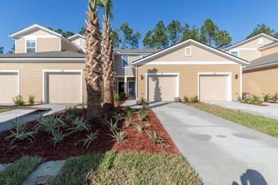 444 Servia Dr, St Johns, FL 32259 - #: 960495