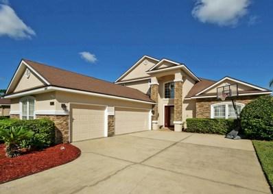 3527 Shady Woods St E, Jacksonville, FL 32224 - #: 960508