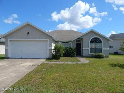 1333 Summerbrook Dr, Middleburg, FL 32068 - MLS#: 960509